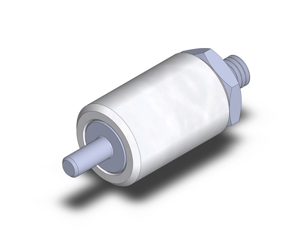 Pull Pin 3//8 Diameter Steel Spring-Loaded Plunger 1-1//2 Length x 1 Diameter Aluminum Barrel T-Handle